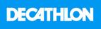 799px-Decathlon_Logo-2