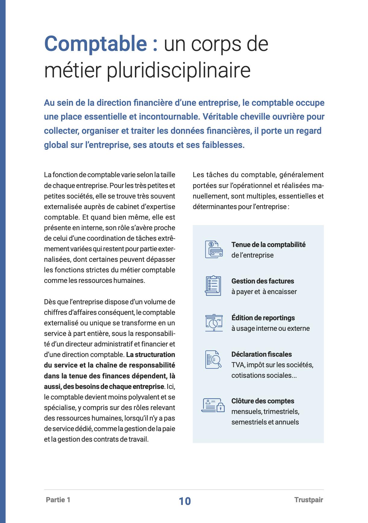 comptabilite_metier_pluridisciplinaire