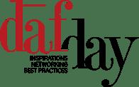 DAF DAY 2020 - Atelier Trustpair x Société Générale