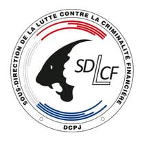Thierry PEZENNEC SDLCF Police Judiciaire