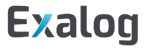 exalog_logo