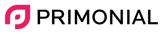 primonial-logo-
