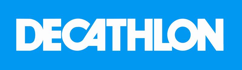 799px-Decathlon_Logo-1