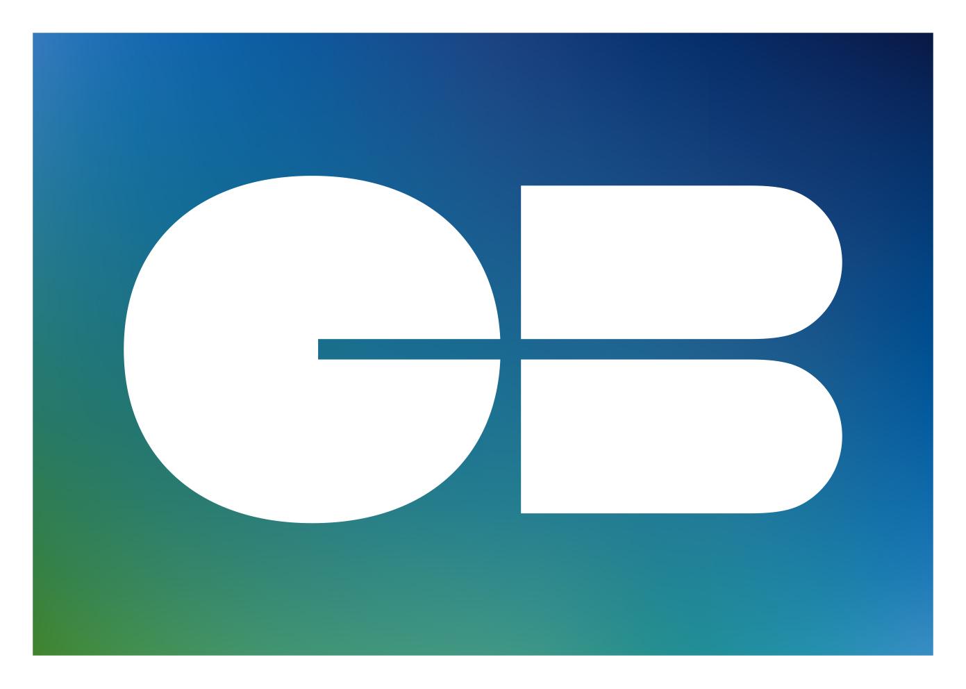 Logo_GIE-CB