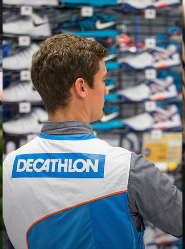 Visuel Testimonial Decathlon