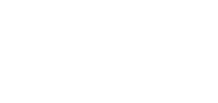 White Groupe-Dehon-HD-01 large