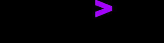 accenture-logo-540x142