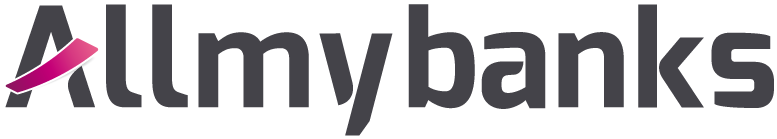 allmybanks_logo_sans_baseline_1