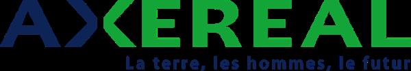 axereal_logo