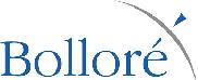 bollore-ba4424a67ed406f1c0070448884329e2