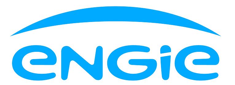 engie-1