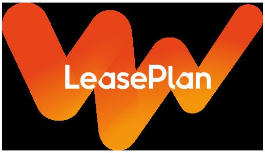 leaseplan 2